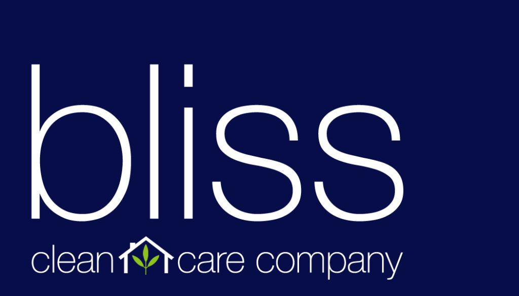 Bliss Clean and Care Company in Chiang Mai, Thailand